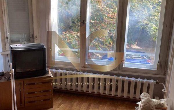 двустаен апартамент софия 57q7e7v1