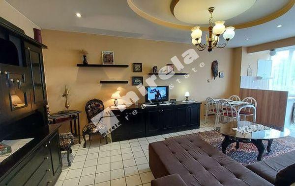 двустаен апартамент софия 57s17cc6
