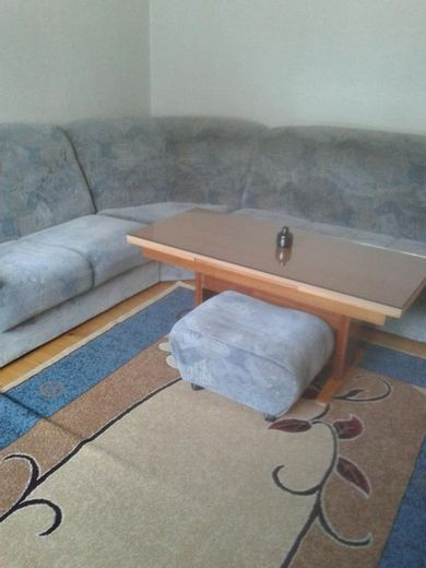 двустаен апартамент софия 596abx5h