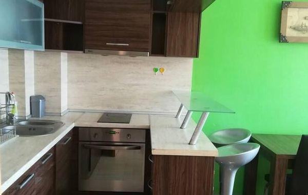 двустаен апартамент софия 59duyuld