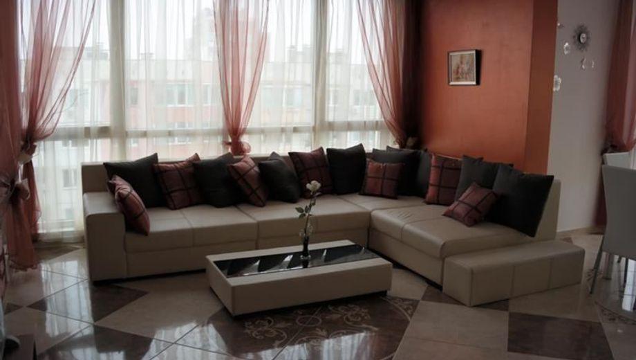 двустаен апартамент софия 59txt8w2