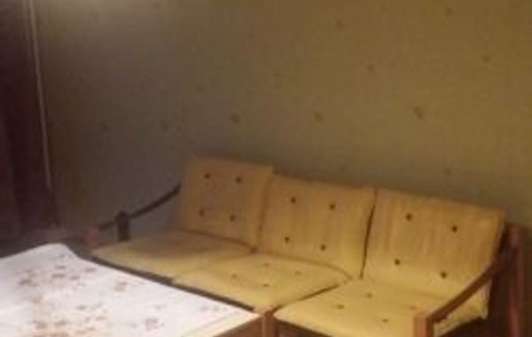 двустаен апартамент софия 59wy93py