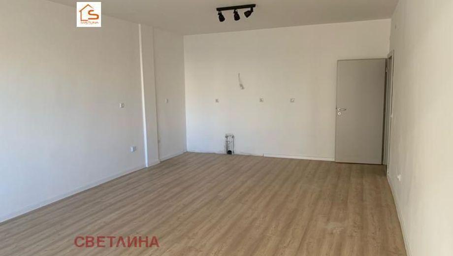 двустаен апартамент софия 5a3bpp1r