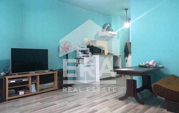 двустаен апартамент софия 5a4afgus
