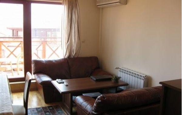 двустаен апартамент софия 5a9qdhu5