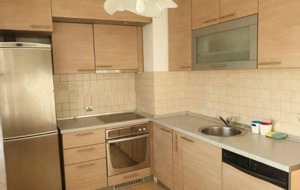 двустаен апартамент софия 5ak9yxnh