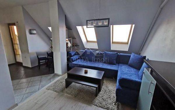 двустаен апартамент софия 5akhxq2a