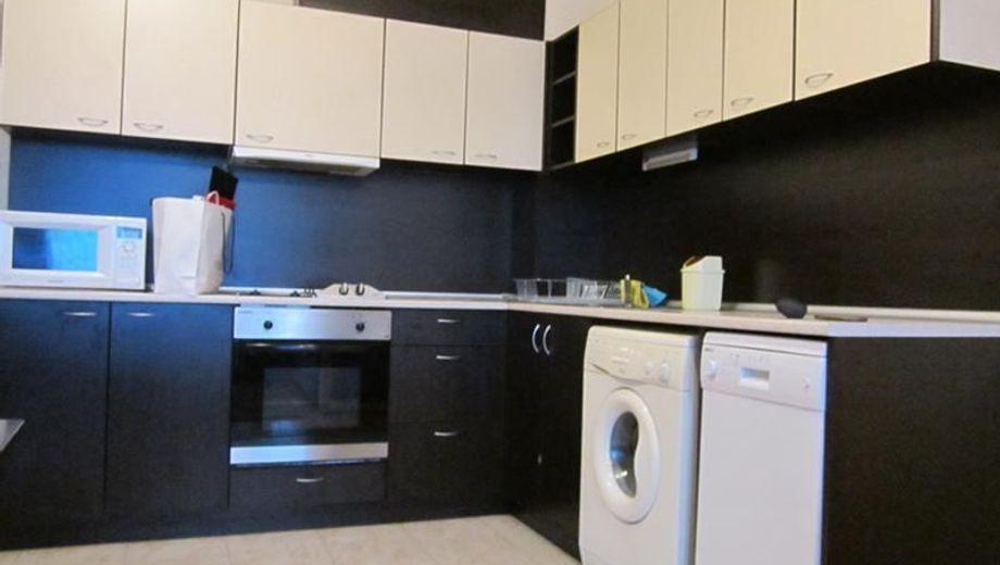 двустаен апартамент софия 5ap6rqv4