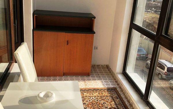 двустаен апартамент софия 5bjxaday