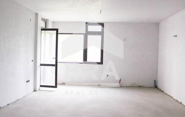 двустаен апартамент софия 5ctrec94