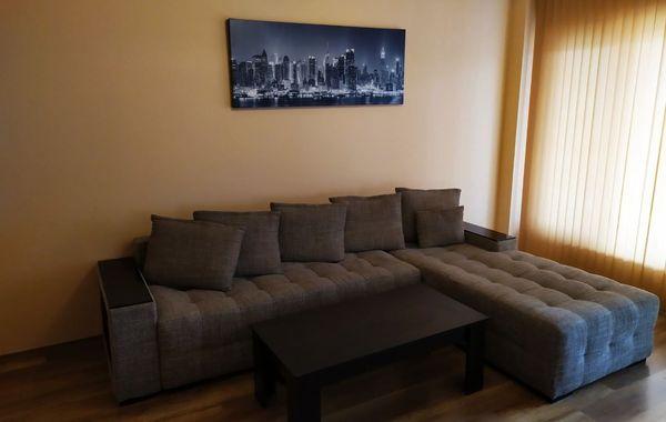 двустаен апартамент софия 5efckdxb