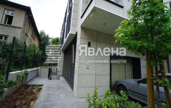 двустаен апартамент софия 5et47qpd