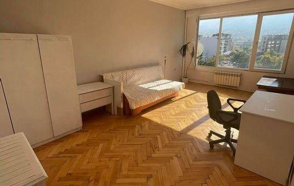 двустаен апартамент софия 5fq4mqkc