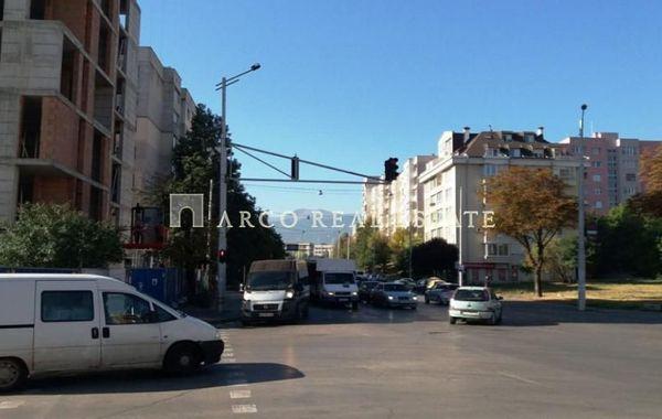 двустаен апартамент софия 5g8pgd8l