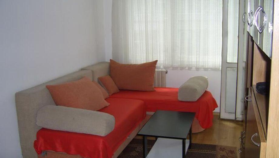 двустаен апартамент софия 5gyp8b1p