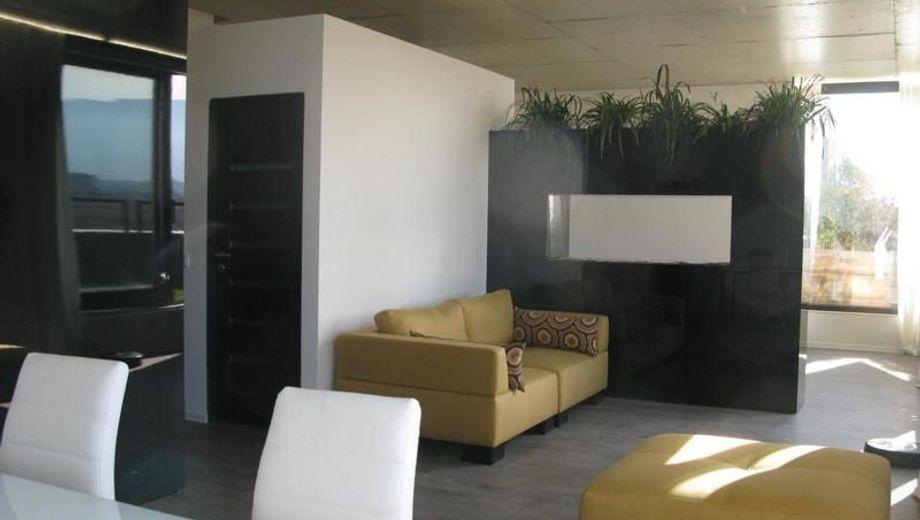 двустаен апартамент софия 5hc4fl4a