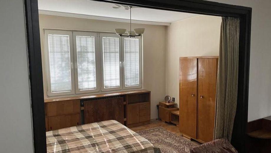 двустаен апартамент софия 5hdfw52g