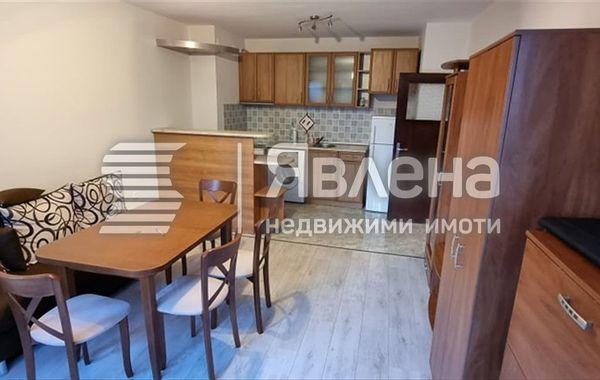 двустаен апартамент софия 5j7vxlq6