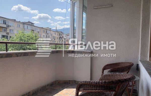 двустаен апартамент софия 5jflmlk6