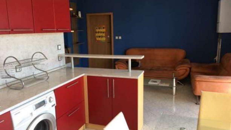 двустаен апартамент софия 5kg19q7l
