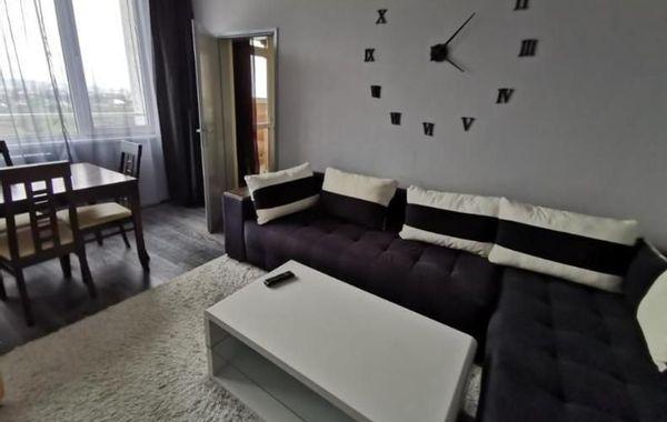 двустаен апартамент софия 5khqac8x