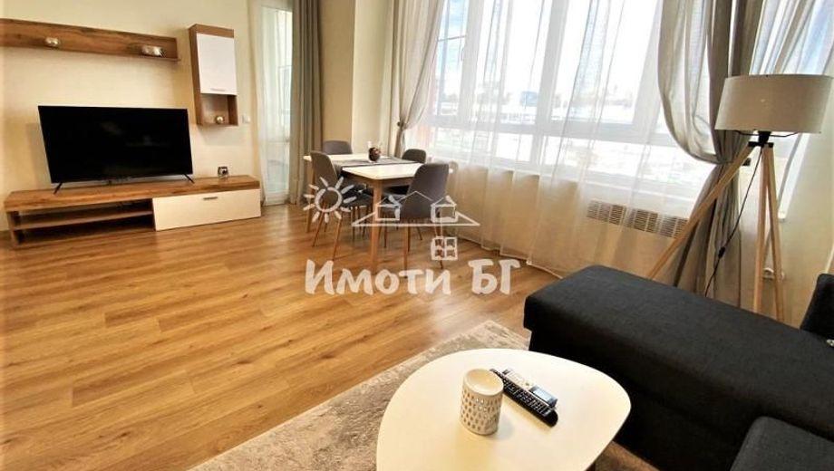 двустаен апартамент софия 5kxm9u33