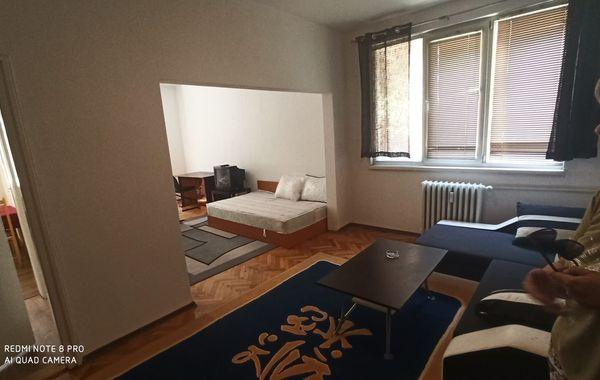 двустаен апартамент софия 5kyqkqb5