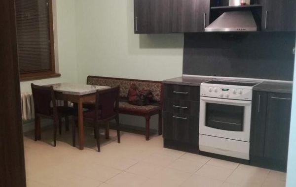 двустаен апартамент софия 5l8ypnwn