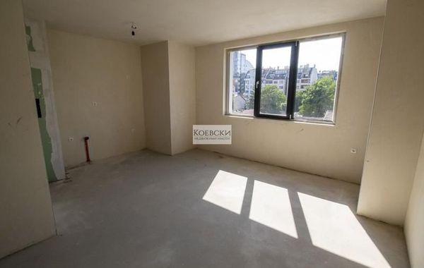 двустаен апартамент софия 5l9sndwu