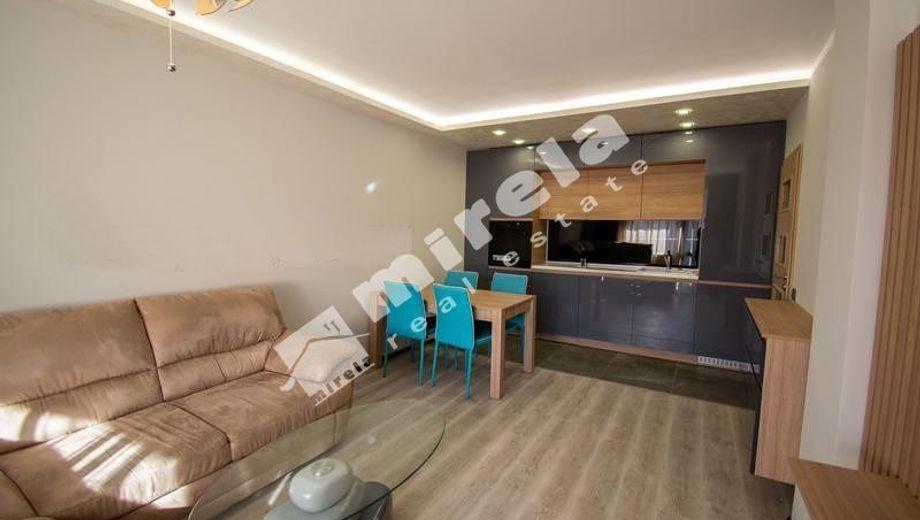 двустаен апартамент софия 5mb2vqc9
