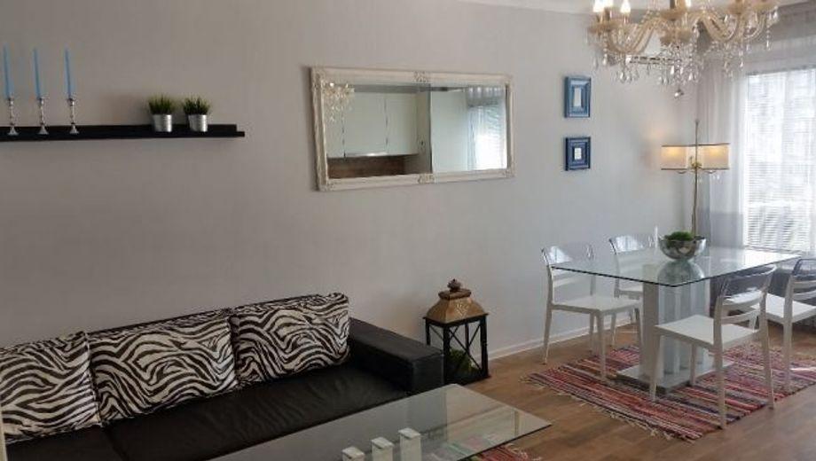 двустаен апартамент софия 5n7ghayu