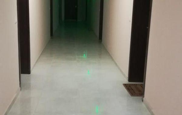 двустаен апартамент софия 5nbcay9h