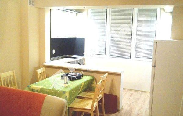 двустаен апартамент софия 5ncw964b