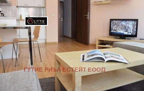 двустаен апартамент софия 5nmxnb37