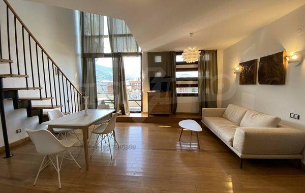 двустаен апартамент софия 5nnkm9lc