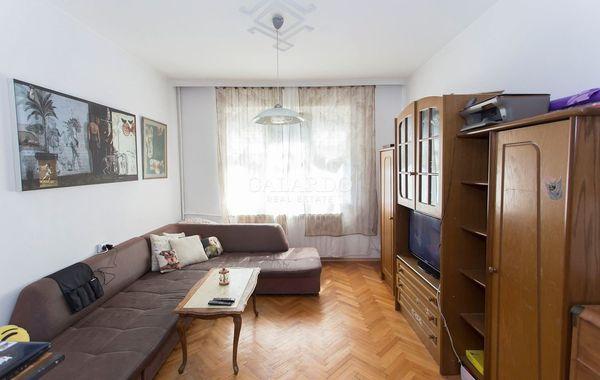 двустаен апартамент софия 5p22bdcy