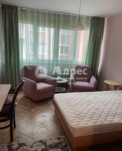 двустаен апартамент софия 5p5x678w