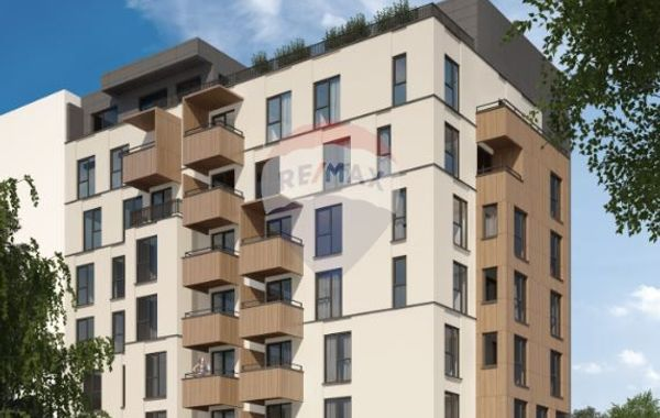 двустаен апартамент софия 5p76v6ua