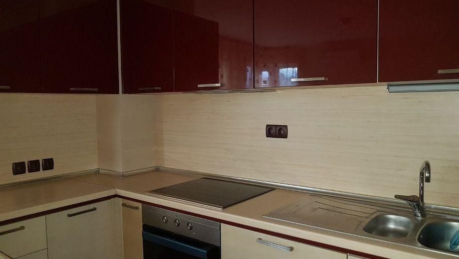 двустаен апартамент софия 5pd97r1q