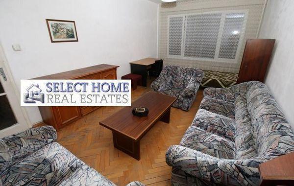 двустаен апартамент софия 5pmctmcq