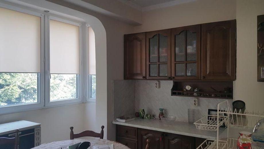 двустаен апартамент софия 5q4633wu