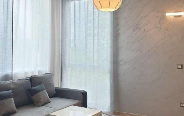 двустаен апартамент софия 5q7yad71