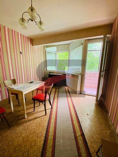 двустаен апартамент софия 5qh1tn6s