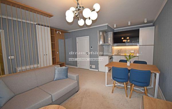 двустаен апартамент софия 5qu7s5k3