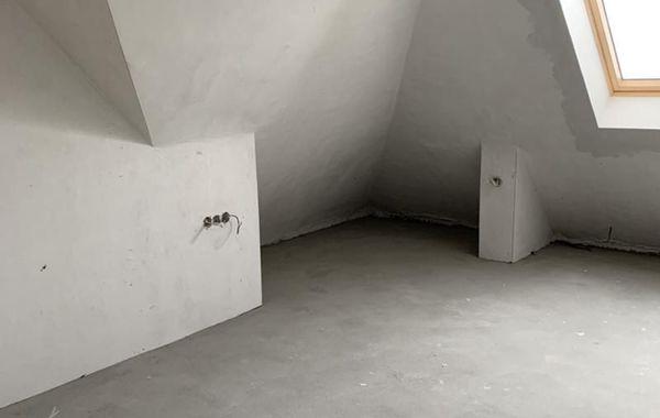 двустаен апартамент софия 5r7smfd9