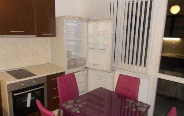 двустаен апартамент софия 5rqmutbv
