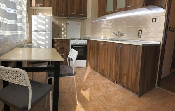 двустаен апартамент софия 5rt1pb29