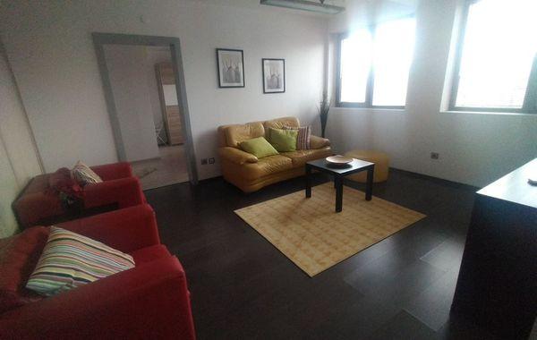 двустаен апартамент софия 5s321u2c