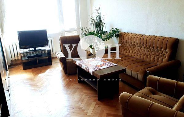 двустаен апартамент софия 5s3urmvk