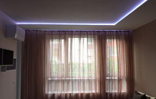 двустаен апартамент софия 5sq4js9v